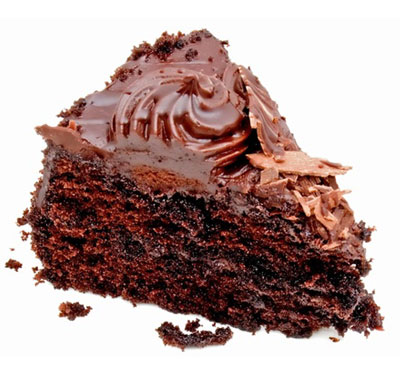 Chocolate-cake-slice-3