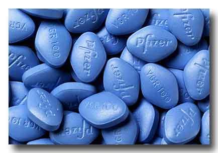 Viagra-picture