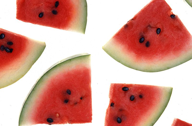 Pics Of Watermelon. National Watermelon Day