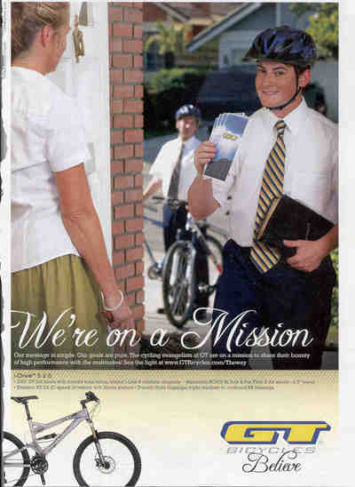 On_a_mission