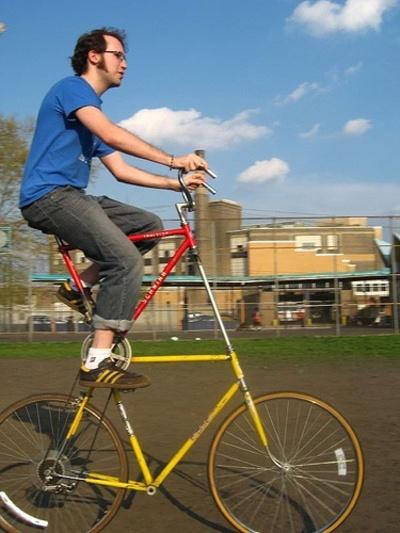 Tall_bike