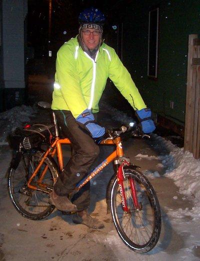 Winter_commuting_2