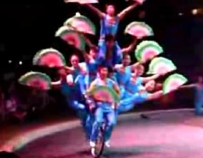 Peking_acrobats_2