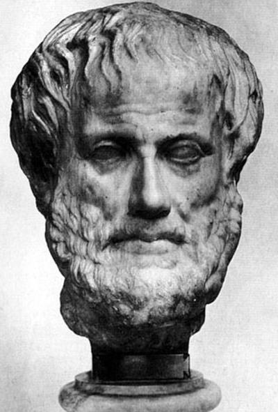 Aristotle_3