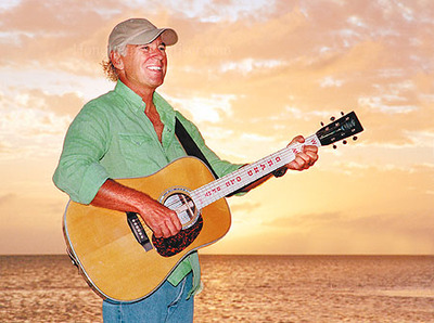 Jimmy_buffett_3