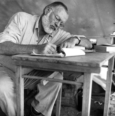 Hemingwayvedefteri_2